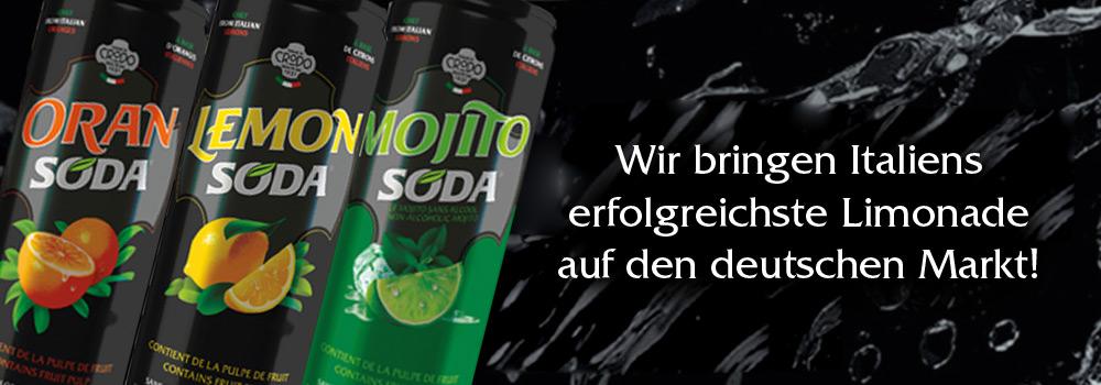 Slider_Startseite_Lemon_Soda